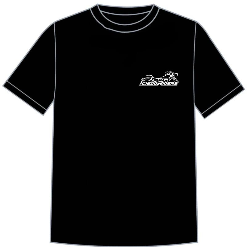 C1800R T-shirt
