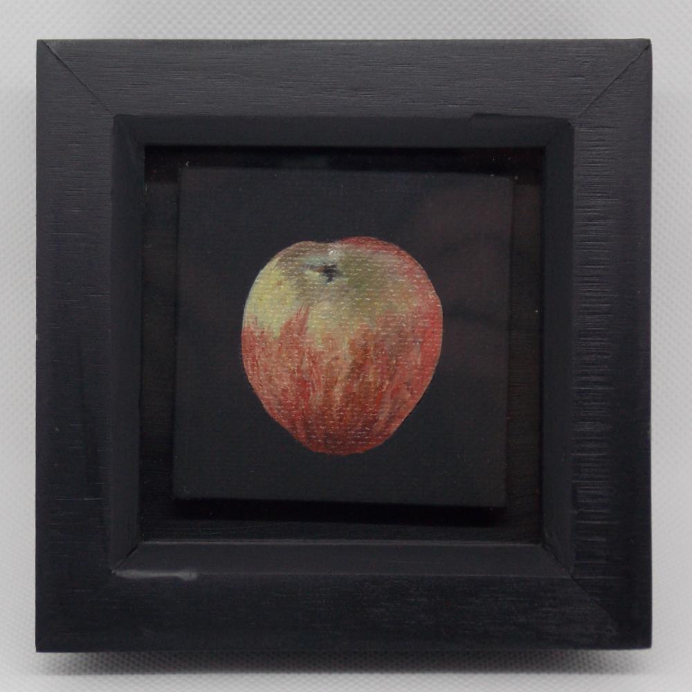 Carole White-Apple 5