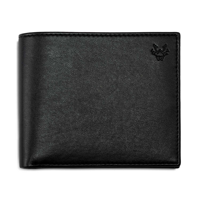 Watson & Wolfe - Bi-fold wallets