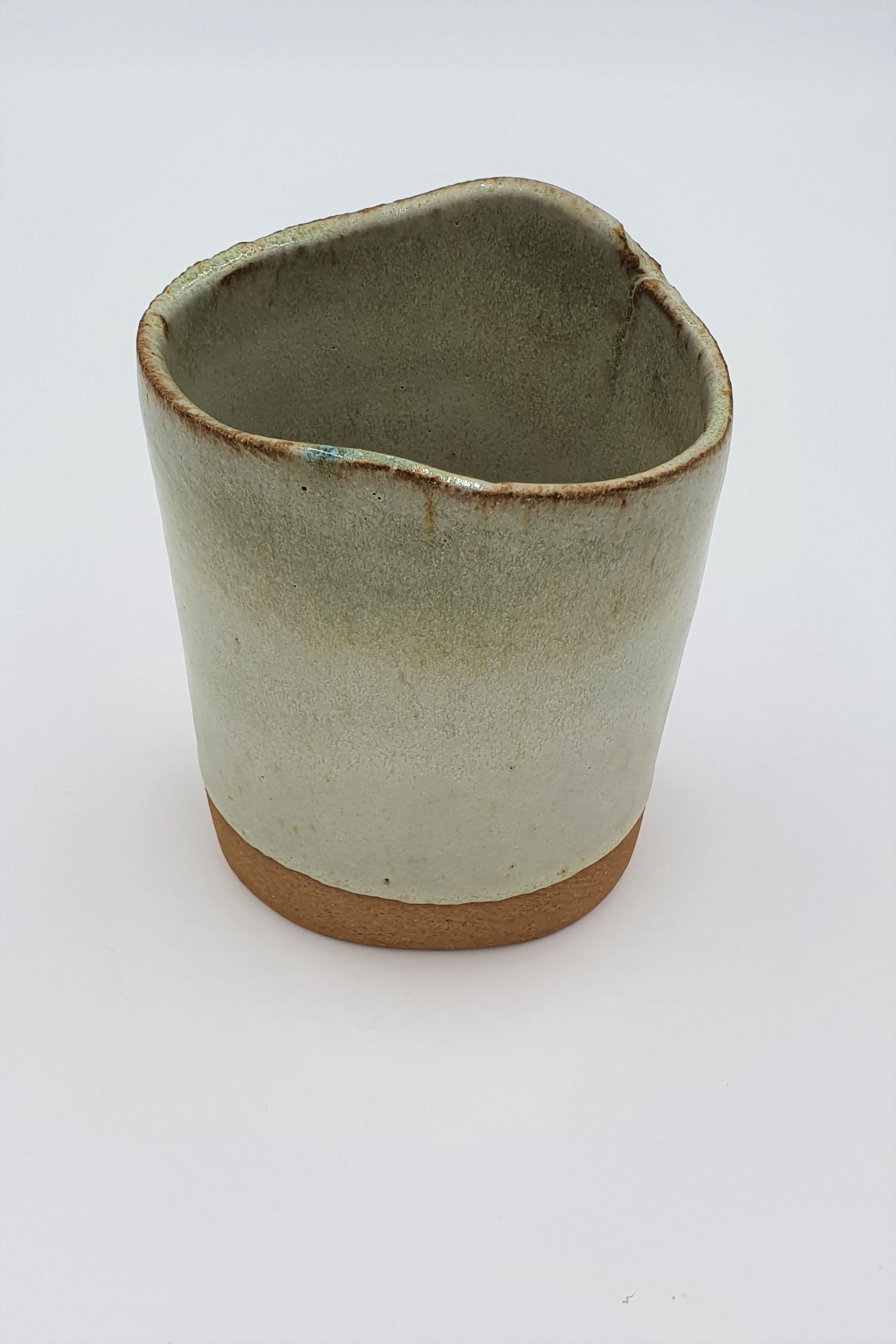 Gary Edwards - GE2 landscape vases