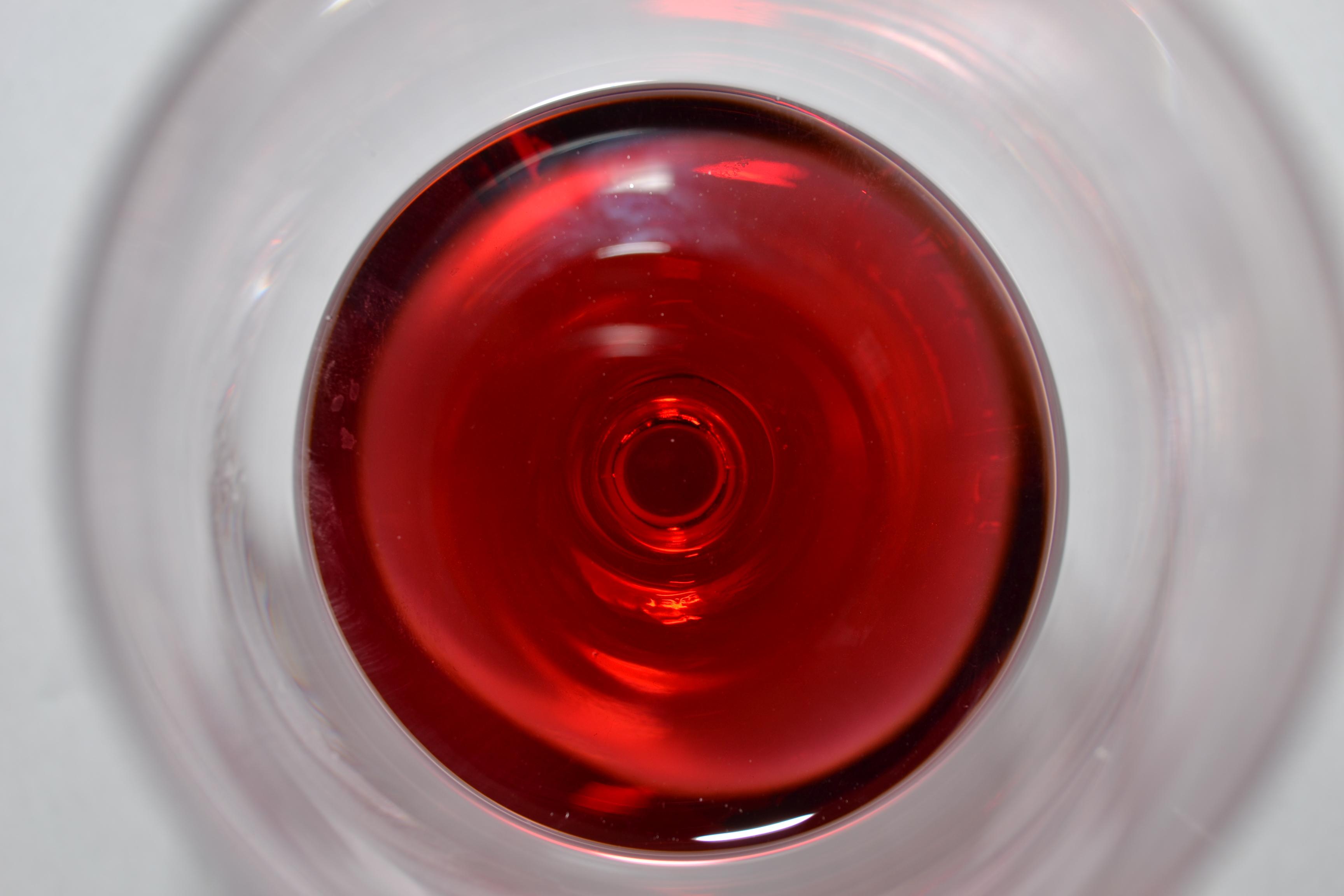 SMAGSPAKKE 1, 4 vine a 50ml