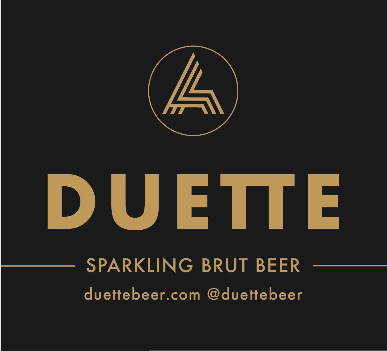 Duette Beer