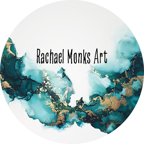 Rachael Monks Art