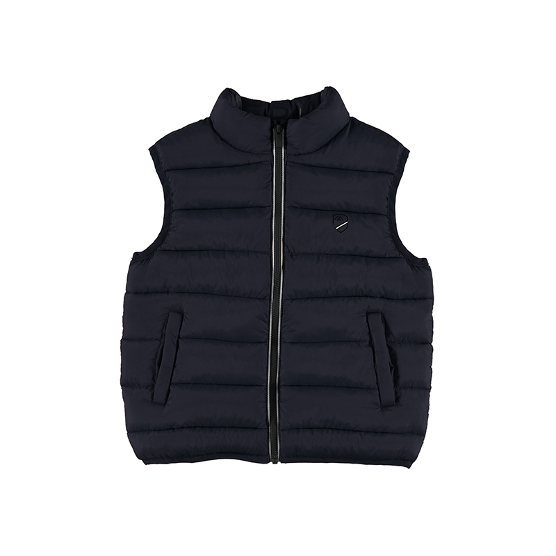 Mayoral Gilet Navy (4334)
