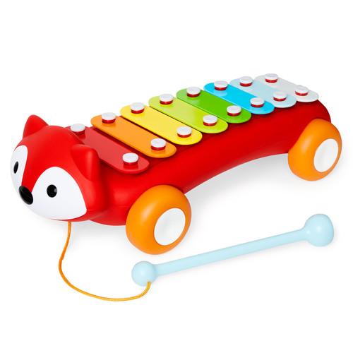Skip Hop Xylophone Fox
