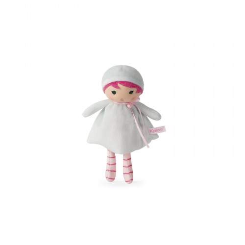 Kaloo Doll - Azure