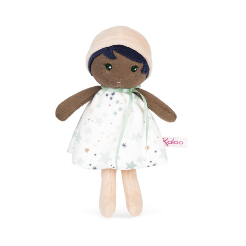 Kaloo Doll - Manon