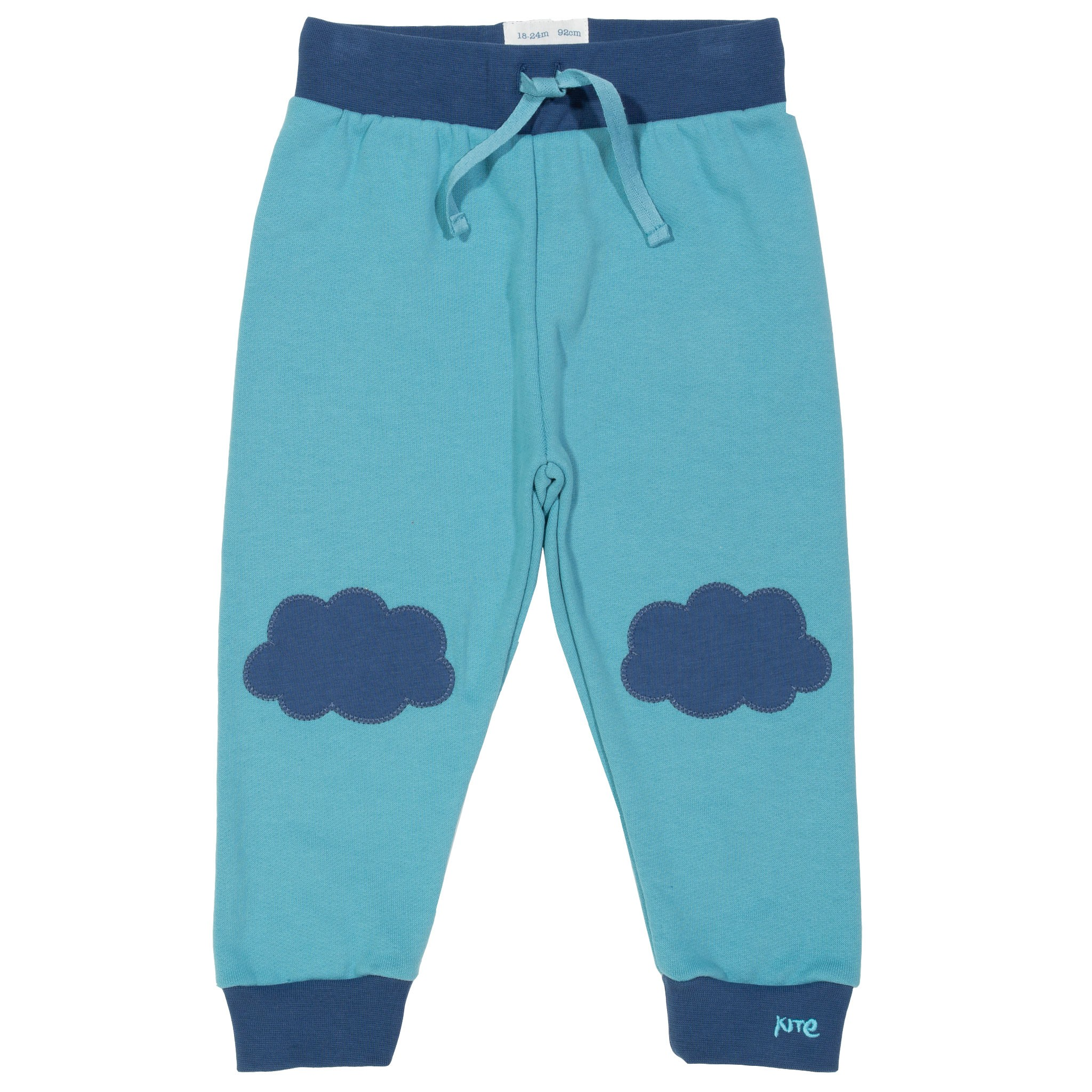 WAS £20 Kite Cloud Joggers