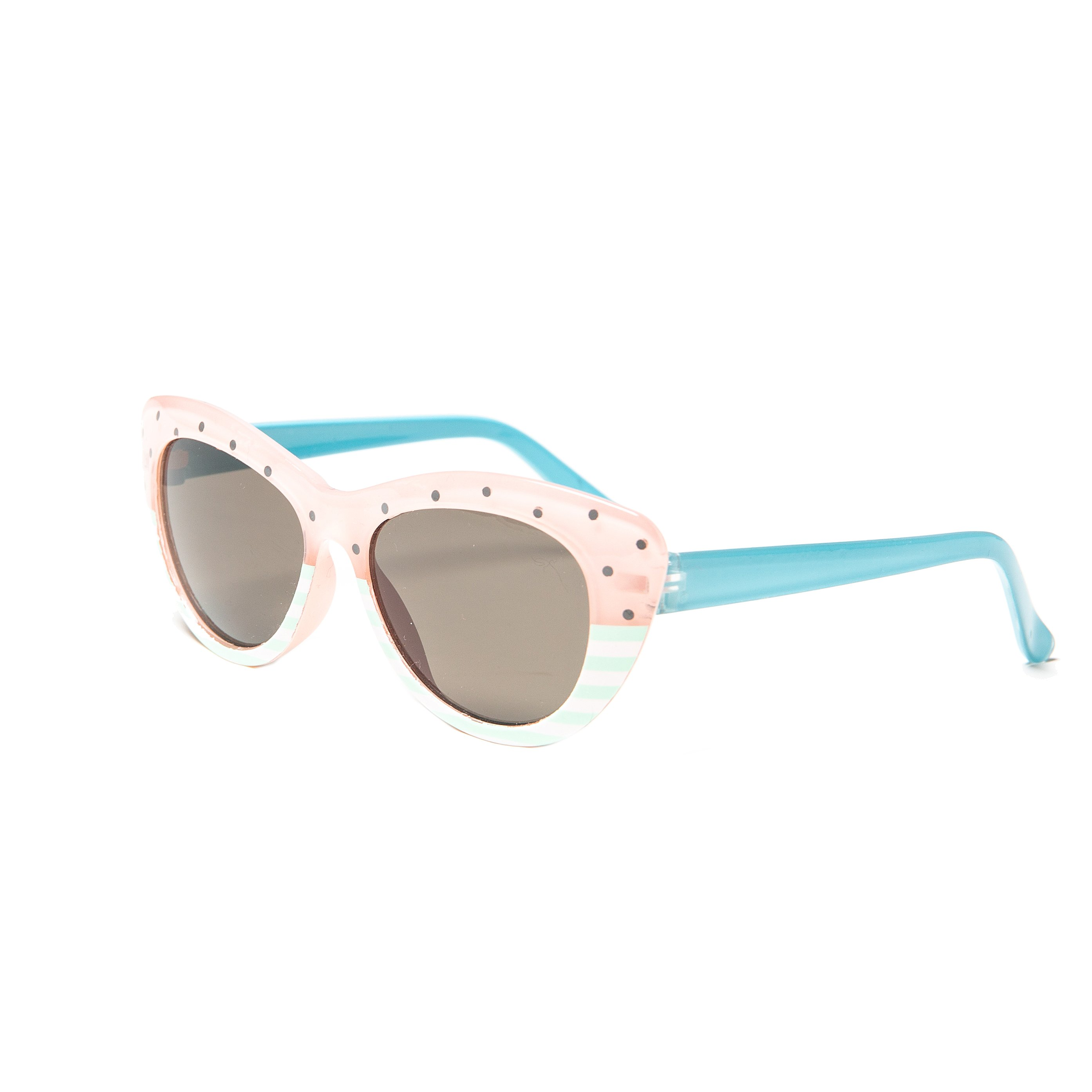 Rockahula Watermelon Sunglasses