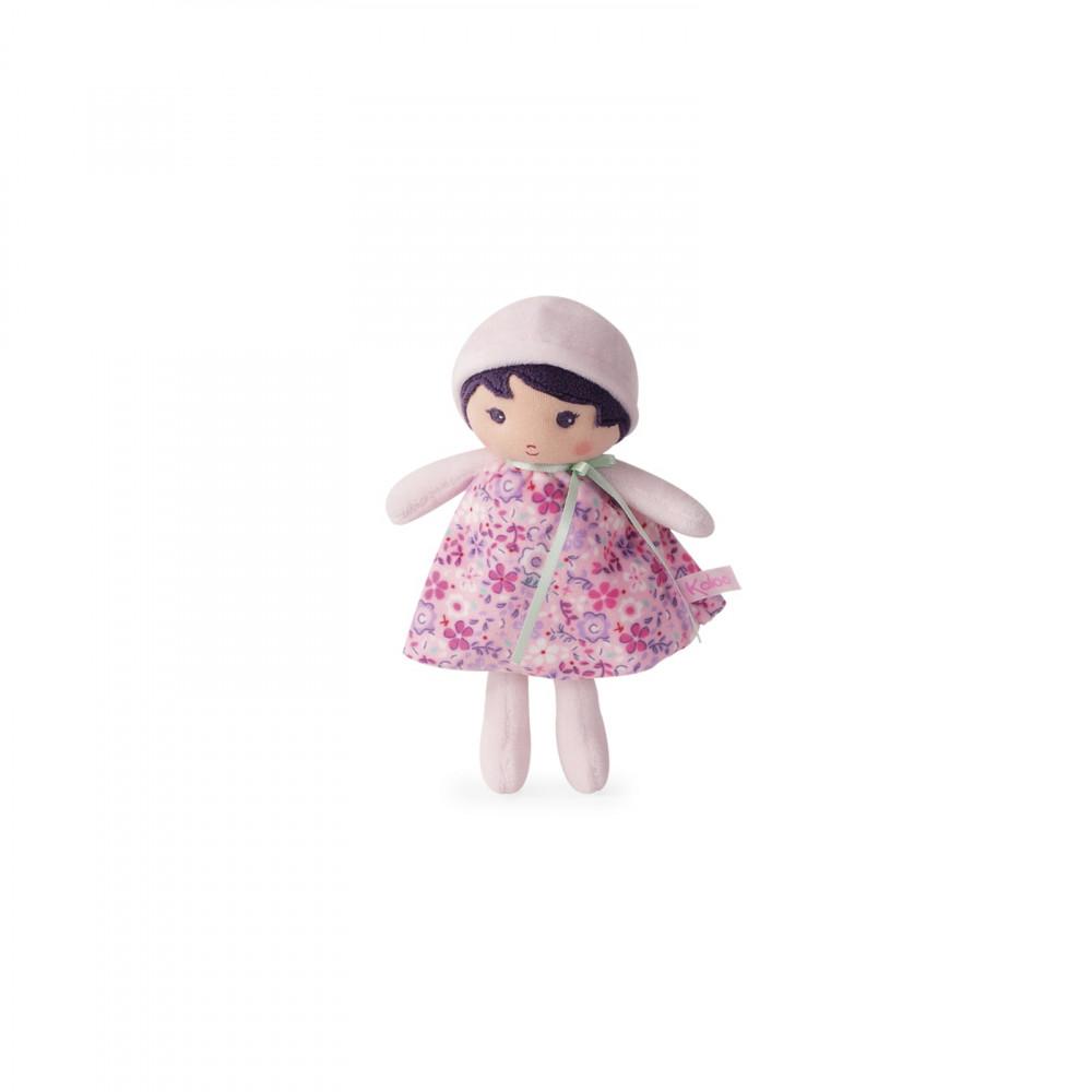 Kaloo Doll - Fleur