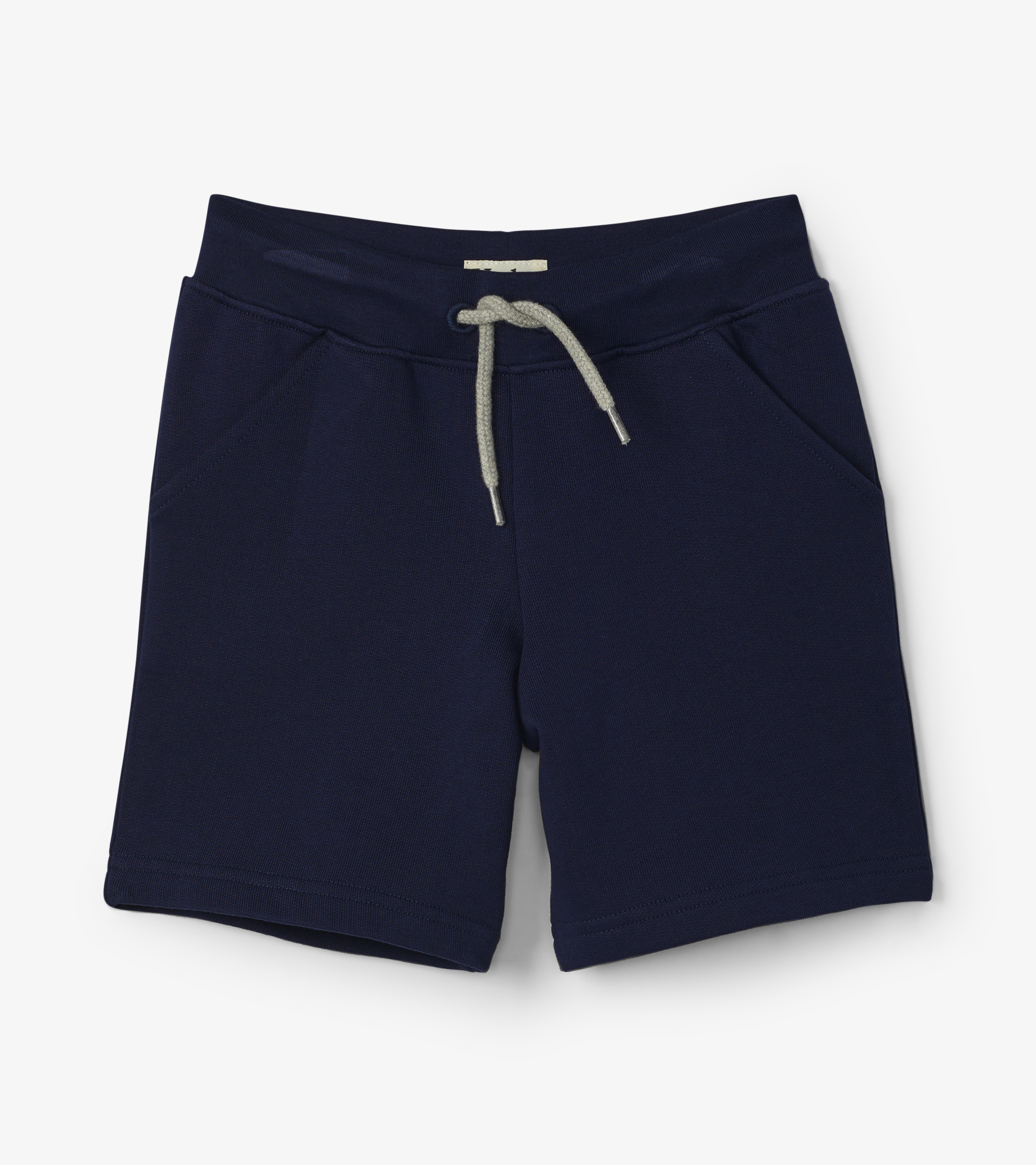 NOW £13 Hatley Terry Shorts Navy (was £19)
