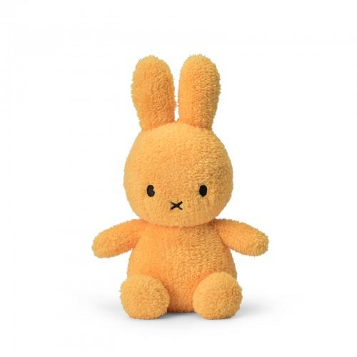 Miffy Terry -Yellow