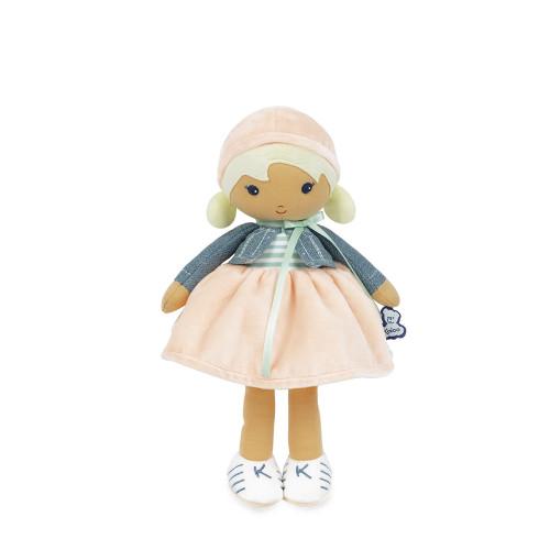 Kaloo Doll - Chloe
