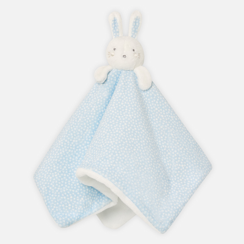 Mayoral Bunny Rabbit Blue(9681)