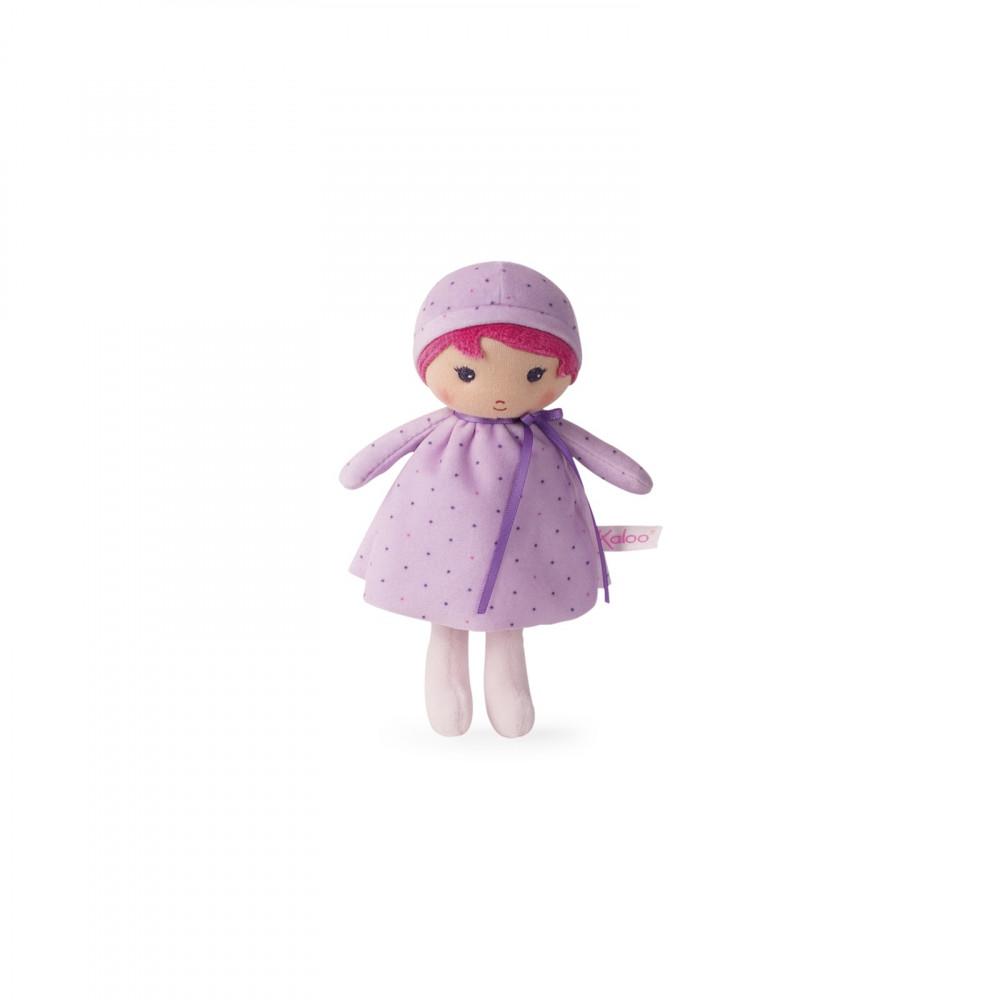 Kaloo Doll - Lise