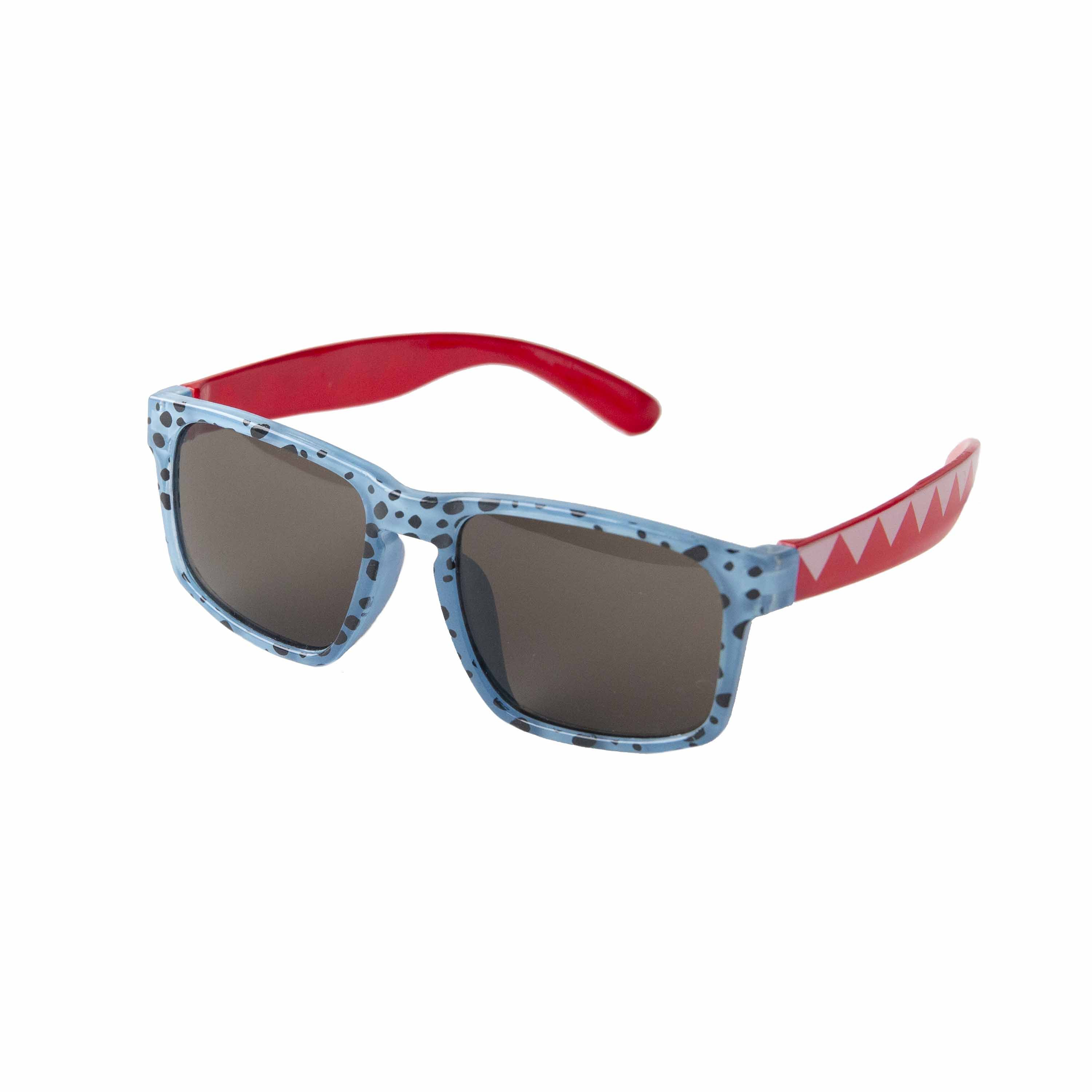 Rockahula Cheetah Sunglasses