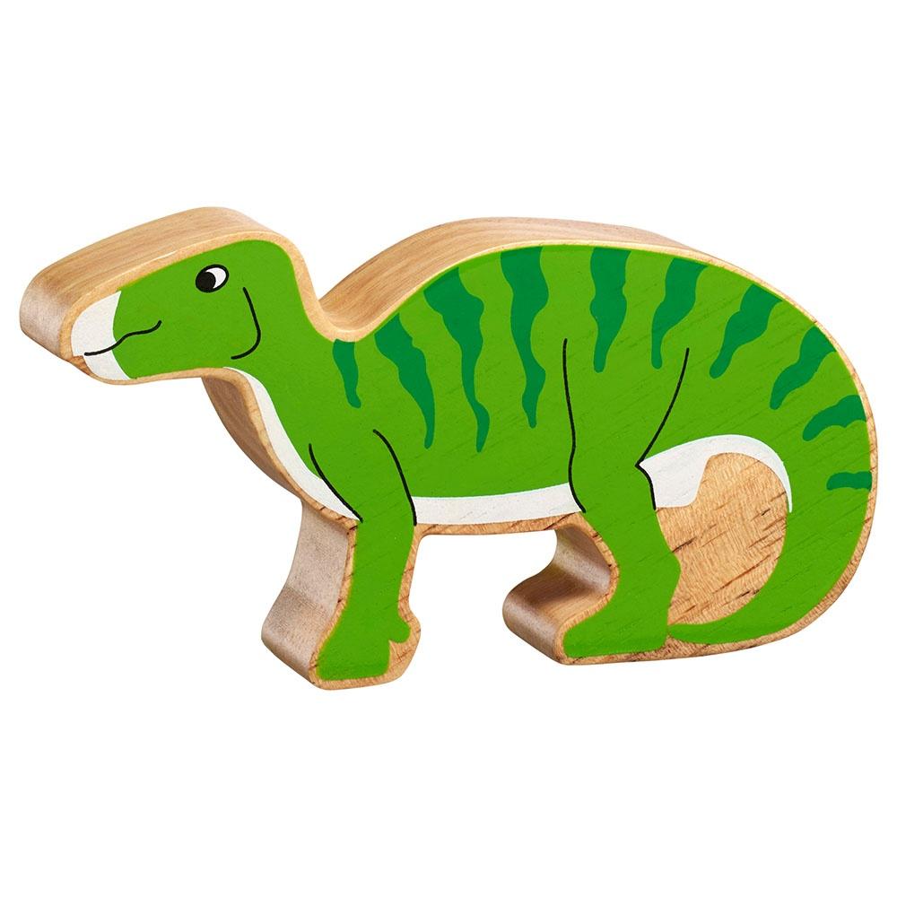 Lanka Kade Individual Dinosaurs