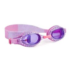 Bling 2o Swimming Goggles All That Glitters