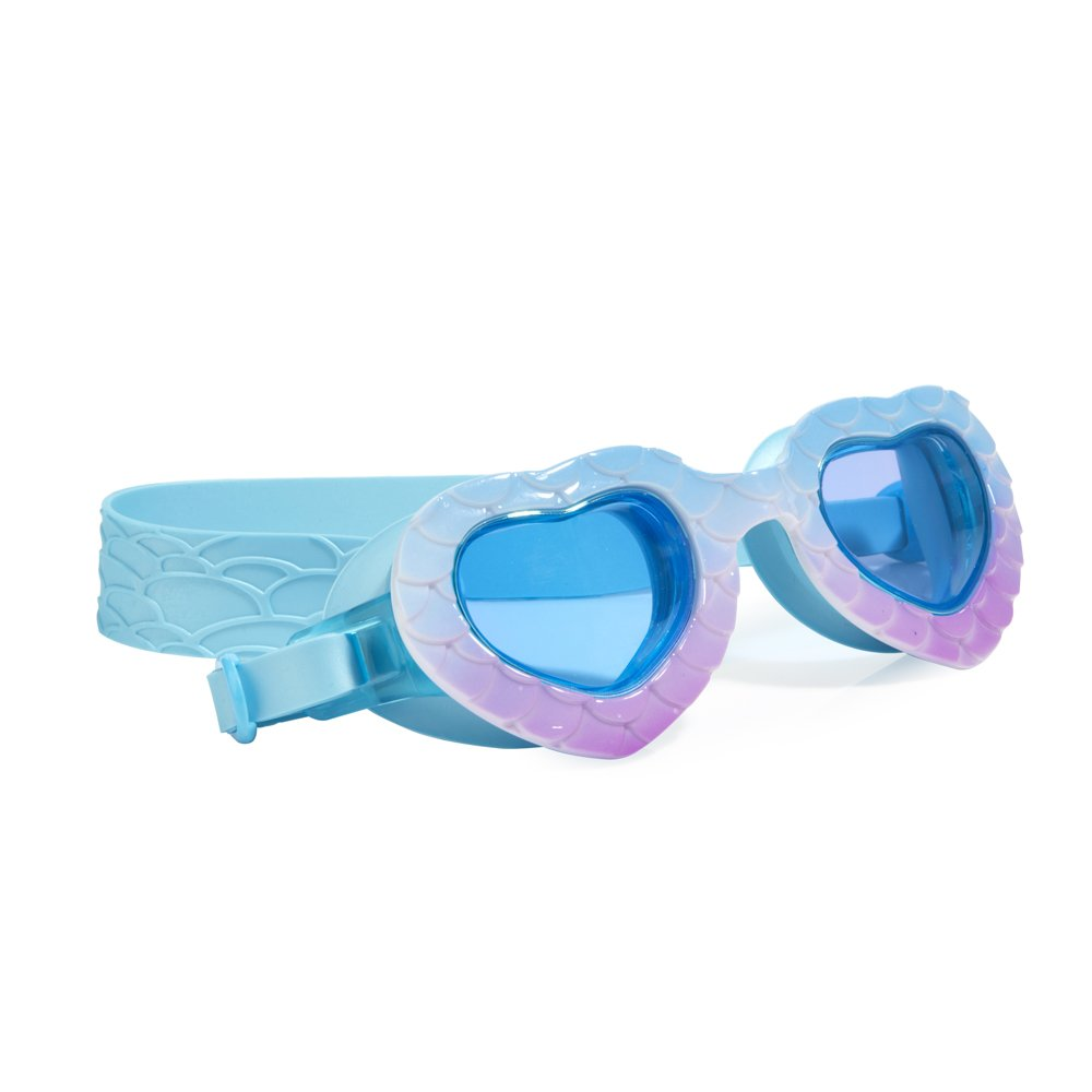 Bling 2o Swimming Goggles Mermaid in the Shade