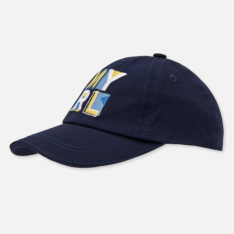 Mayoral Cap Navy (10751)