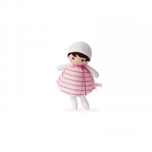 Kaloo Doll - Rose