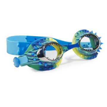 Bling 2o Swimming Goggles Prehistoric Times