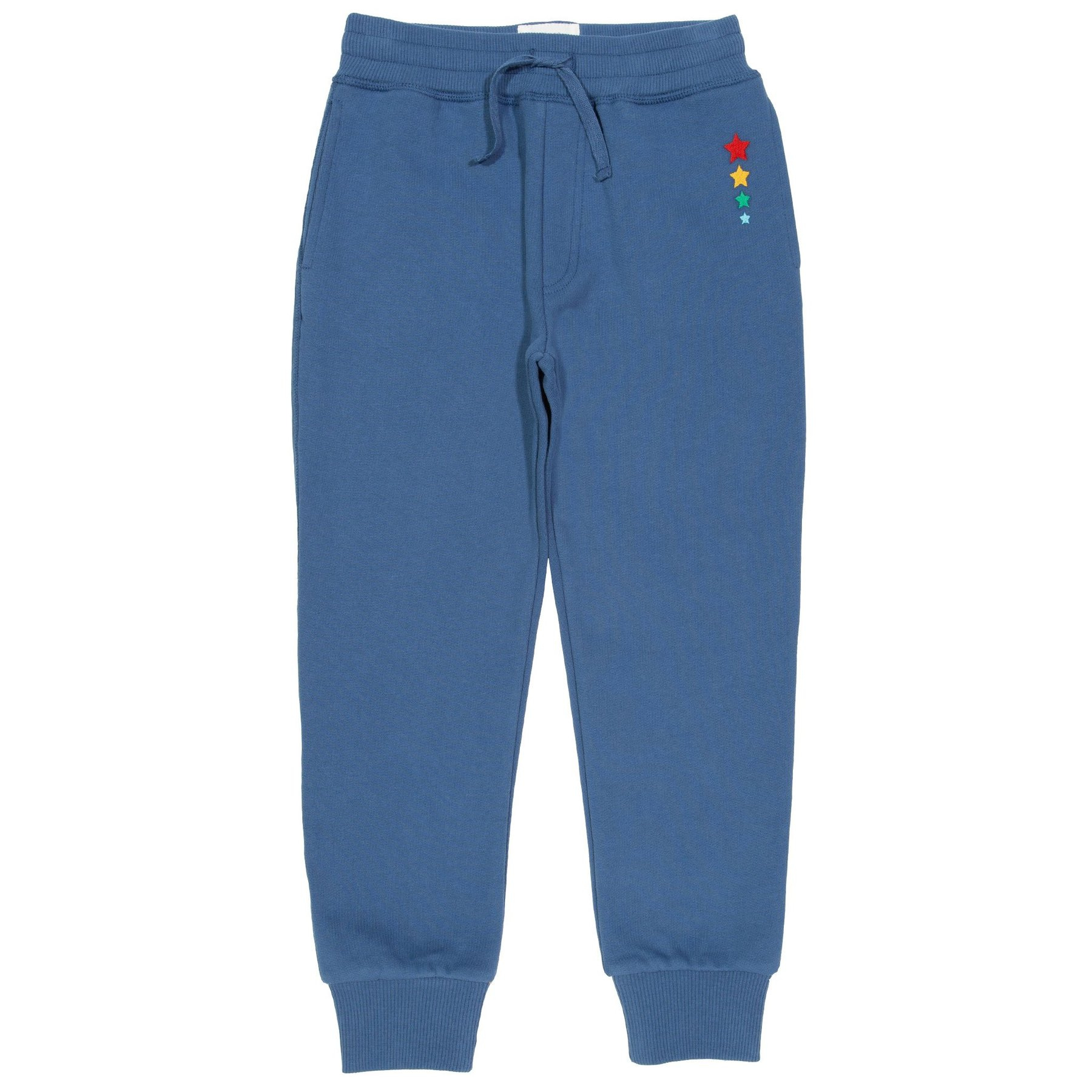 NOW £12 Kite Ready Steady Joggers (Was £24)