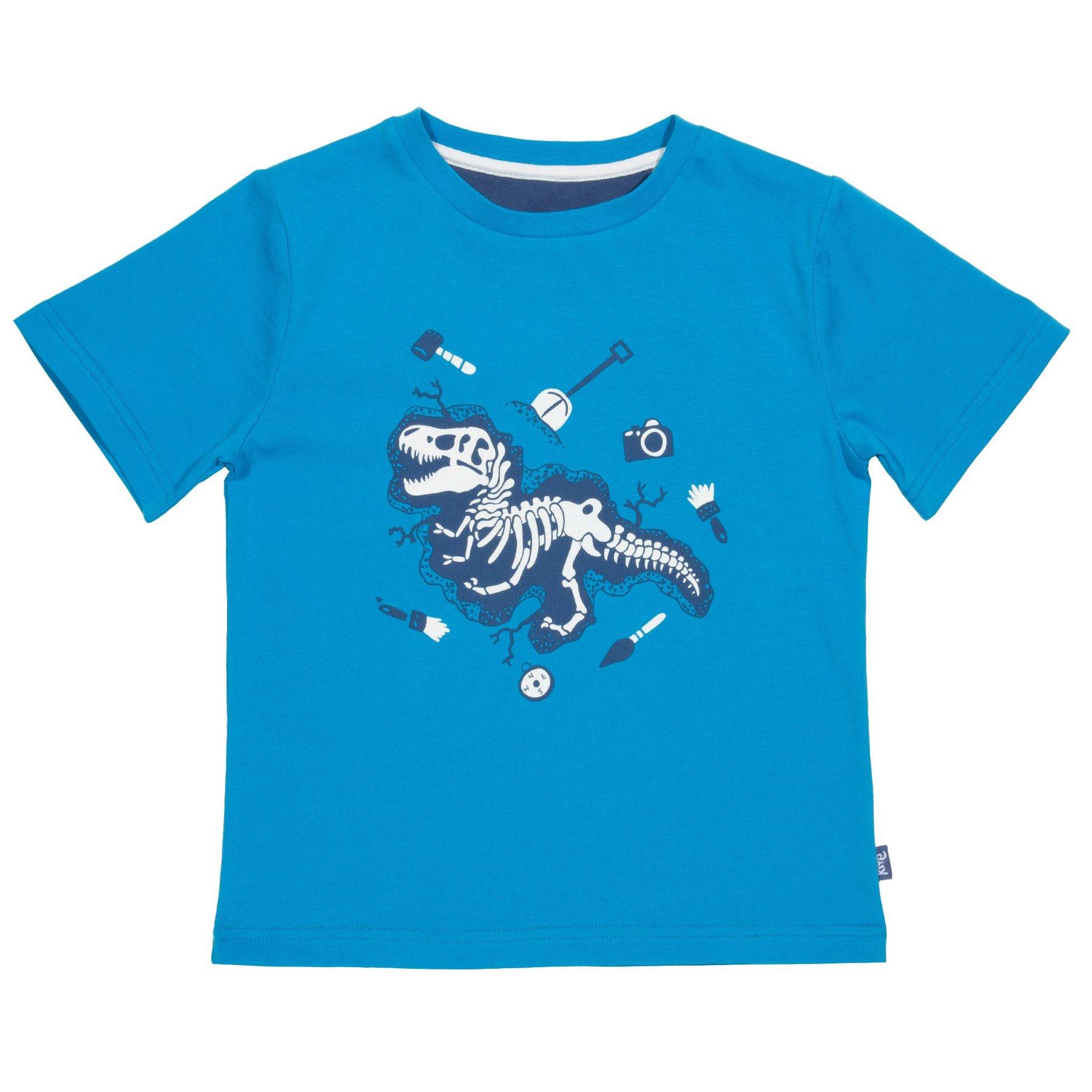 Kite Dino Dig T-Shirt