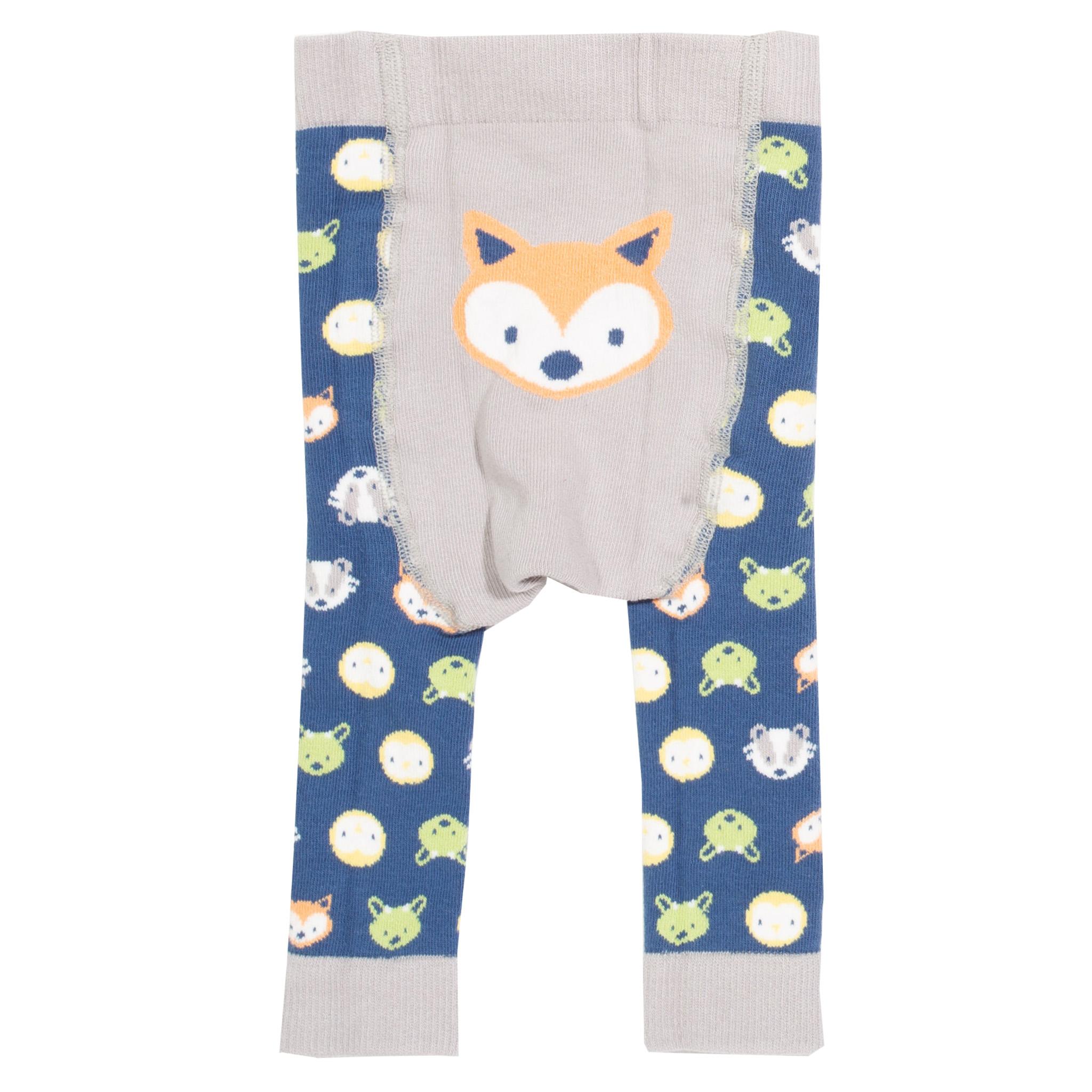 Kite Foxy Knit Leggings (was £13.00)