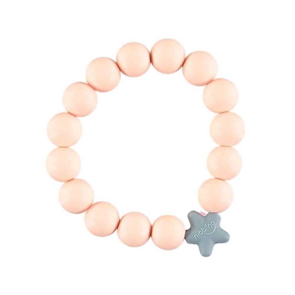 Nibbling Kew Teething Bracelet