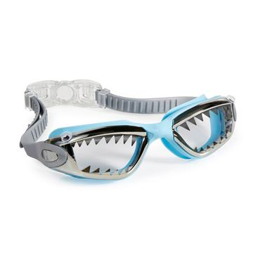 Bling 2o Swimming Goggles Jaws