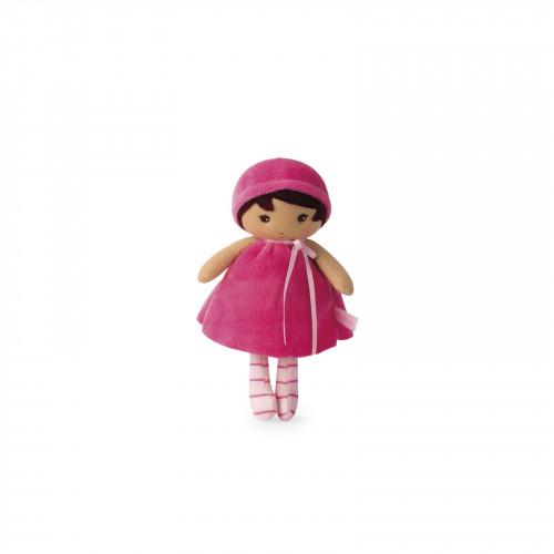 Kaloo Doll - Emma