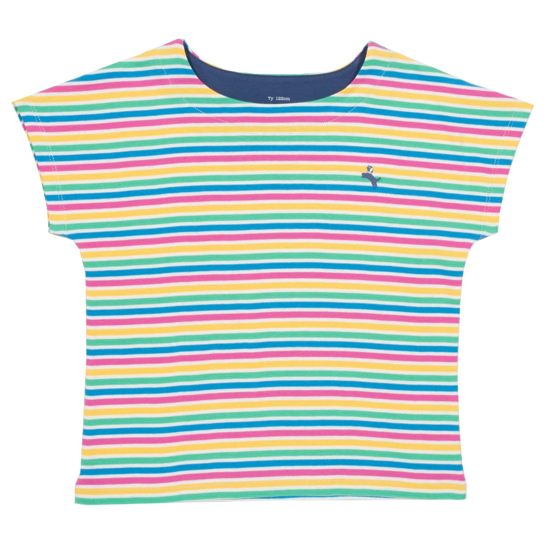 Kite Bright Stripe T-Shirt