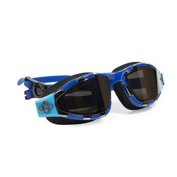 Bling 2o Swimming Goggles Gaming Controller