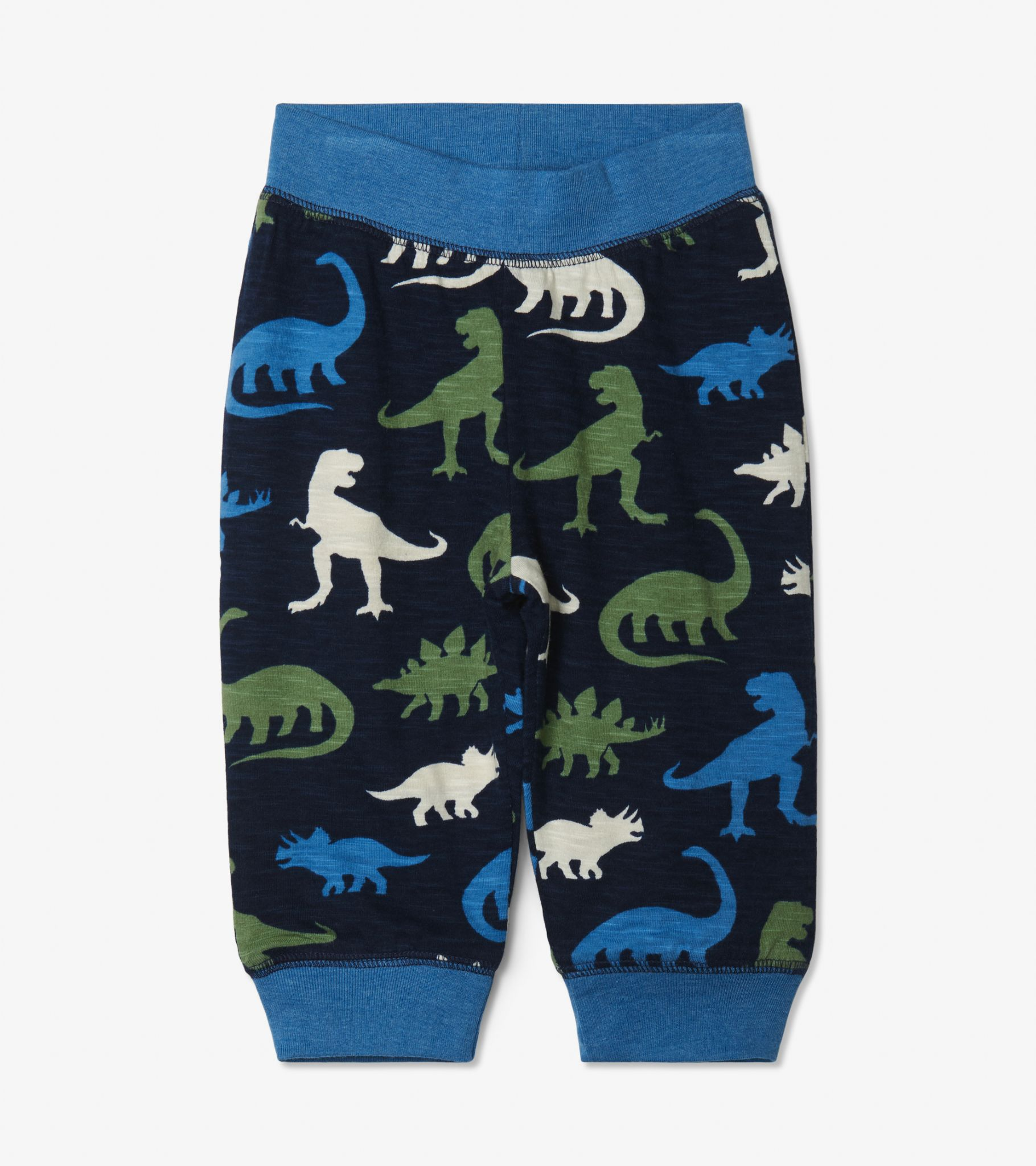 SALE £17.60 Hatley Silhouette Dino Baby Jogger (was £22.00)