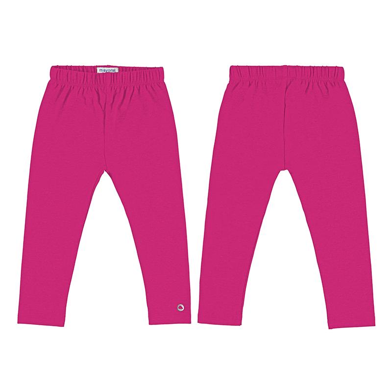 Mayoral Leggings Pink (748)