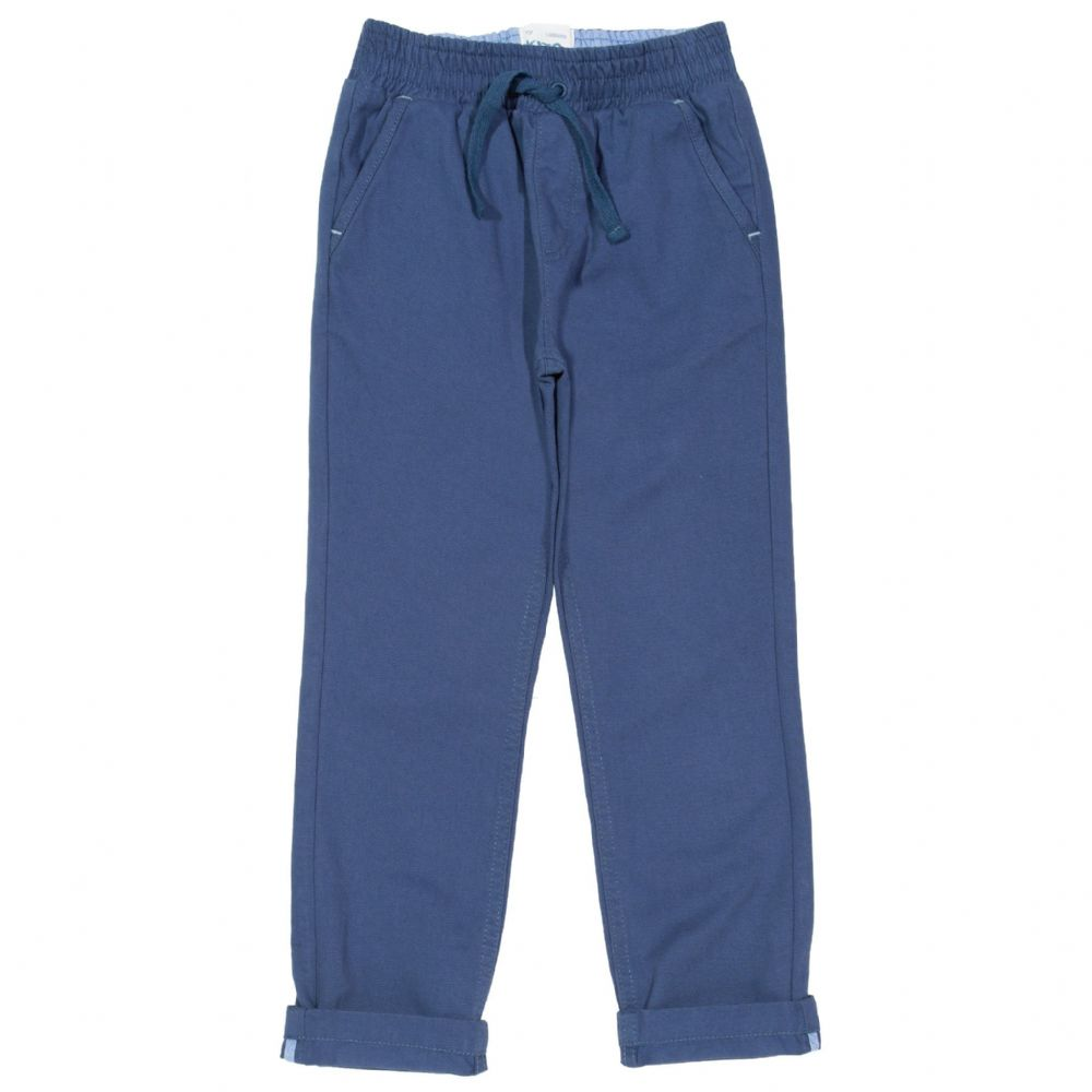 NOW £15 Kite Comfy Chinos (Was £30)