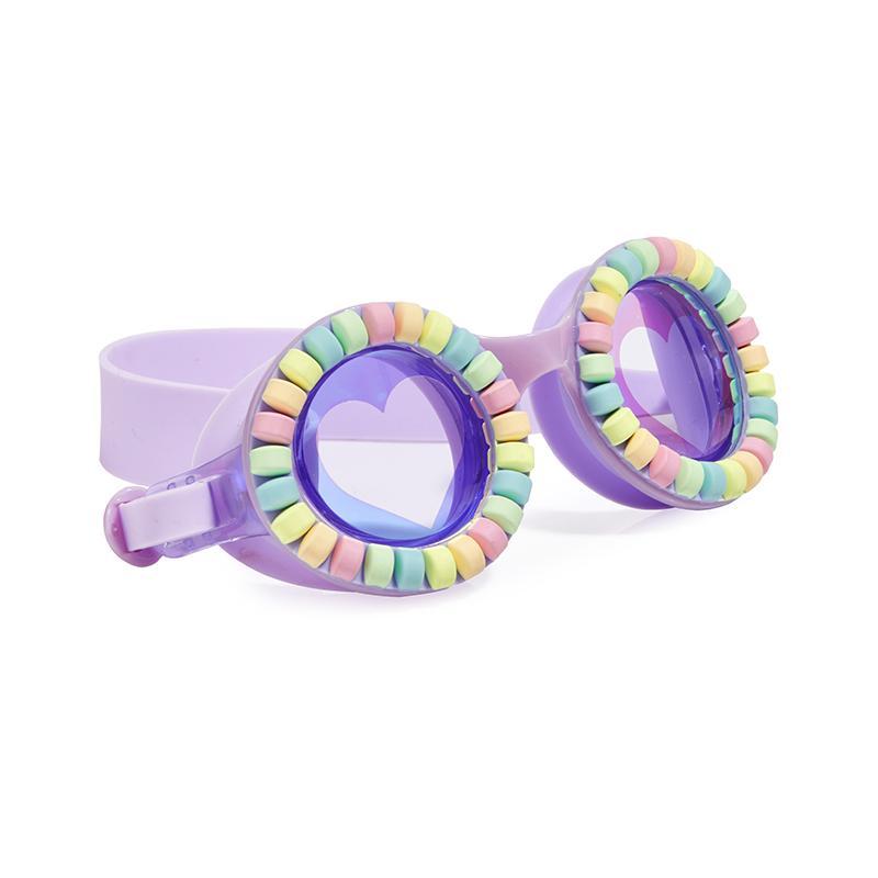 Bling 2o Swimming Goggles Pool Jewels
