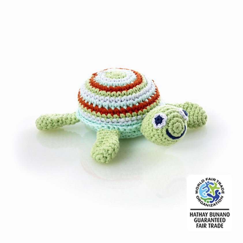 Best Years Turtle
