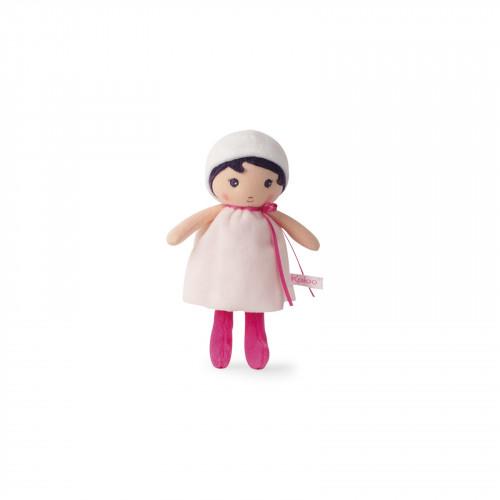 Kaloo Doll - Perle