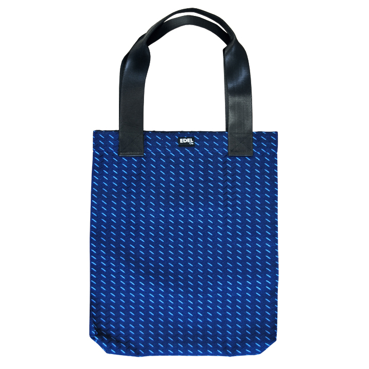 F.air.line luxury shopper bag