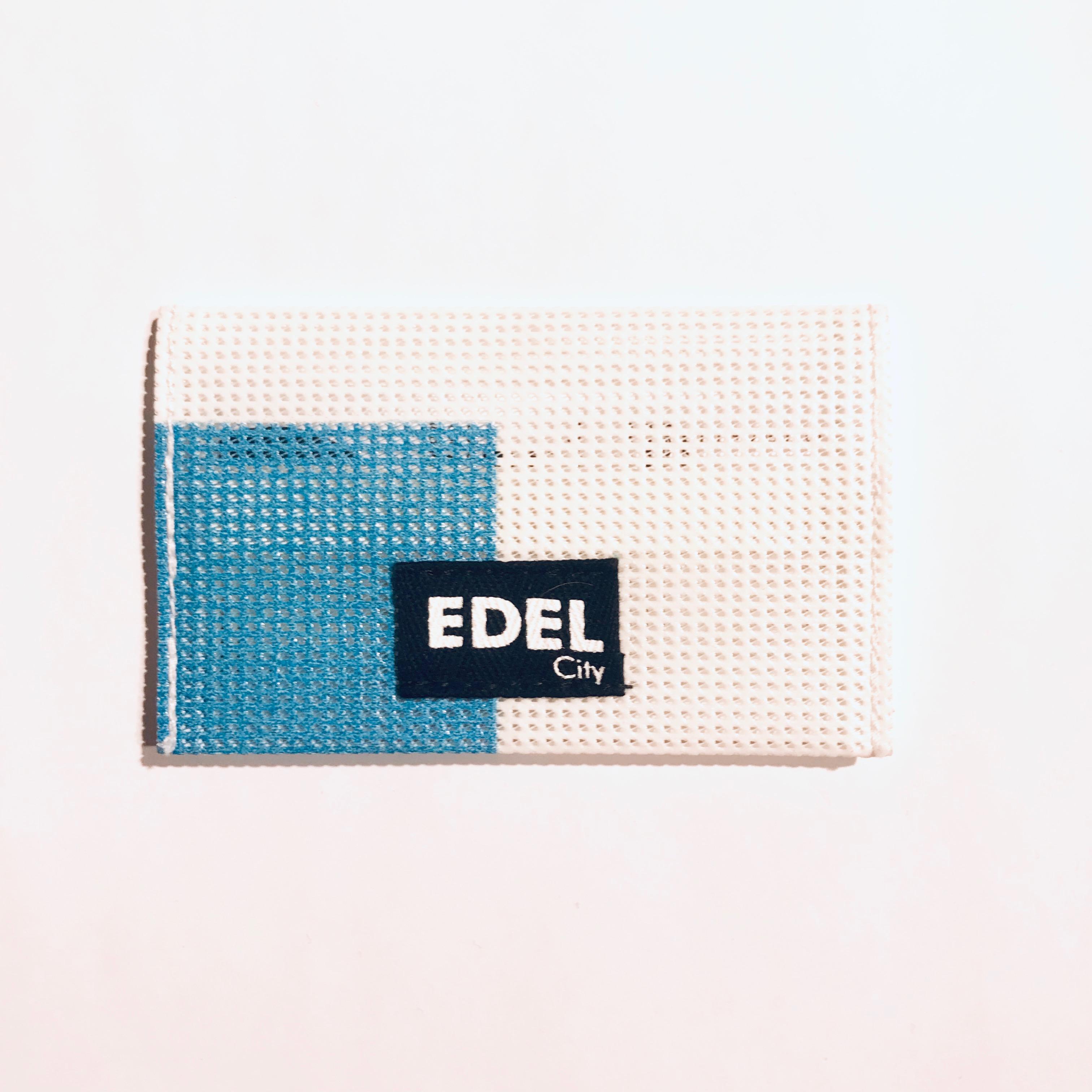 Wonderful card sleeve - landscape