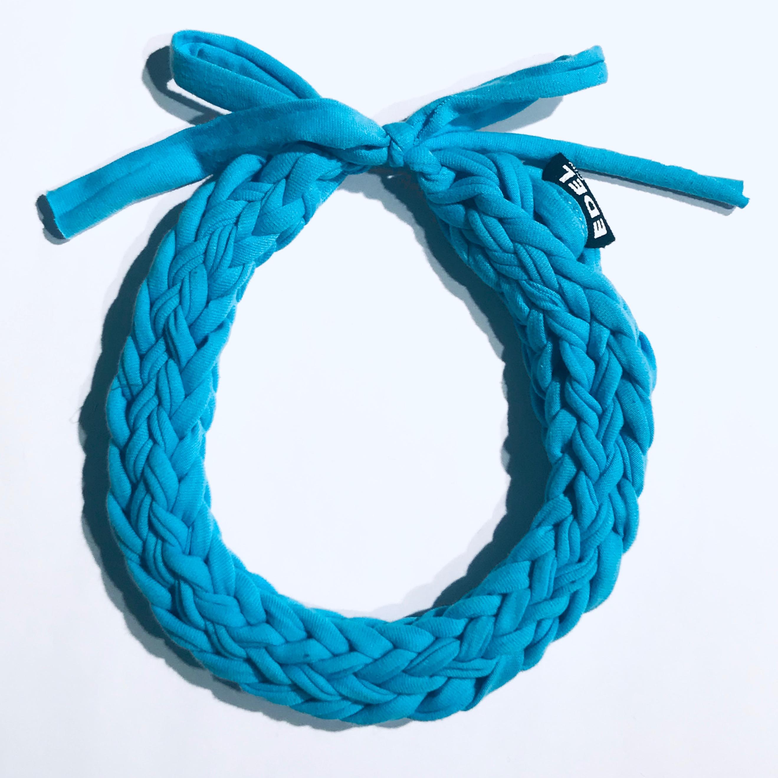 Phoenyx necklace