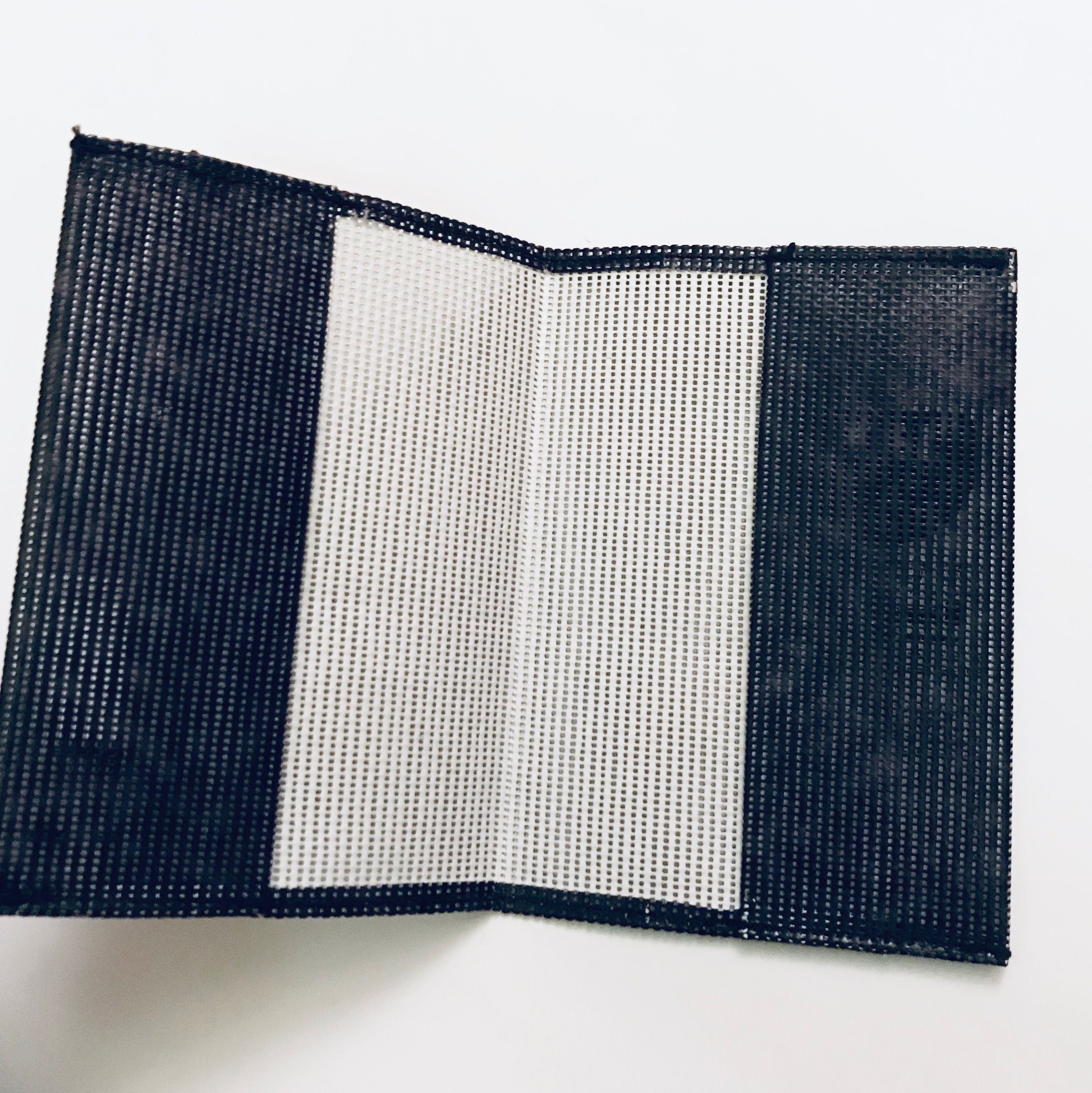 Wonderful Passport sleeve