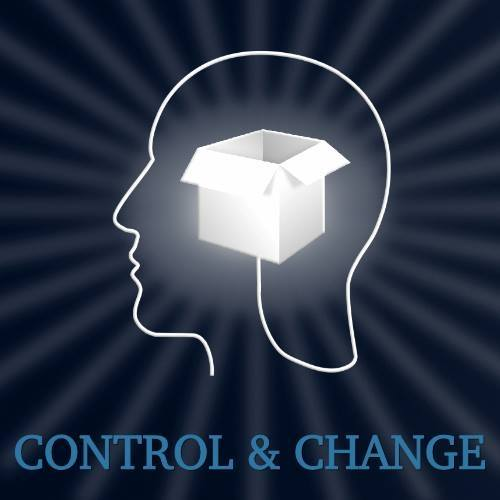 Control and Change