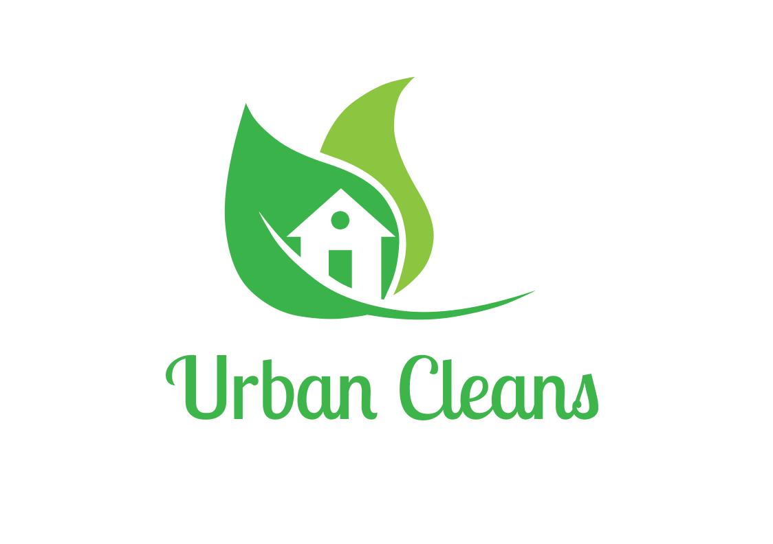 URBAN CLEANS LTD