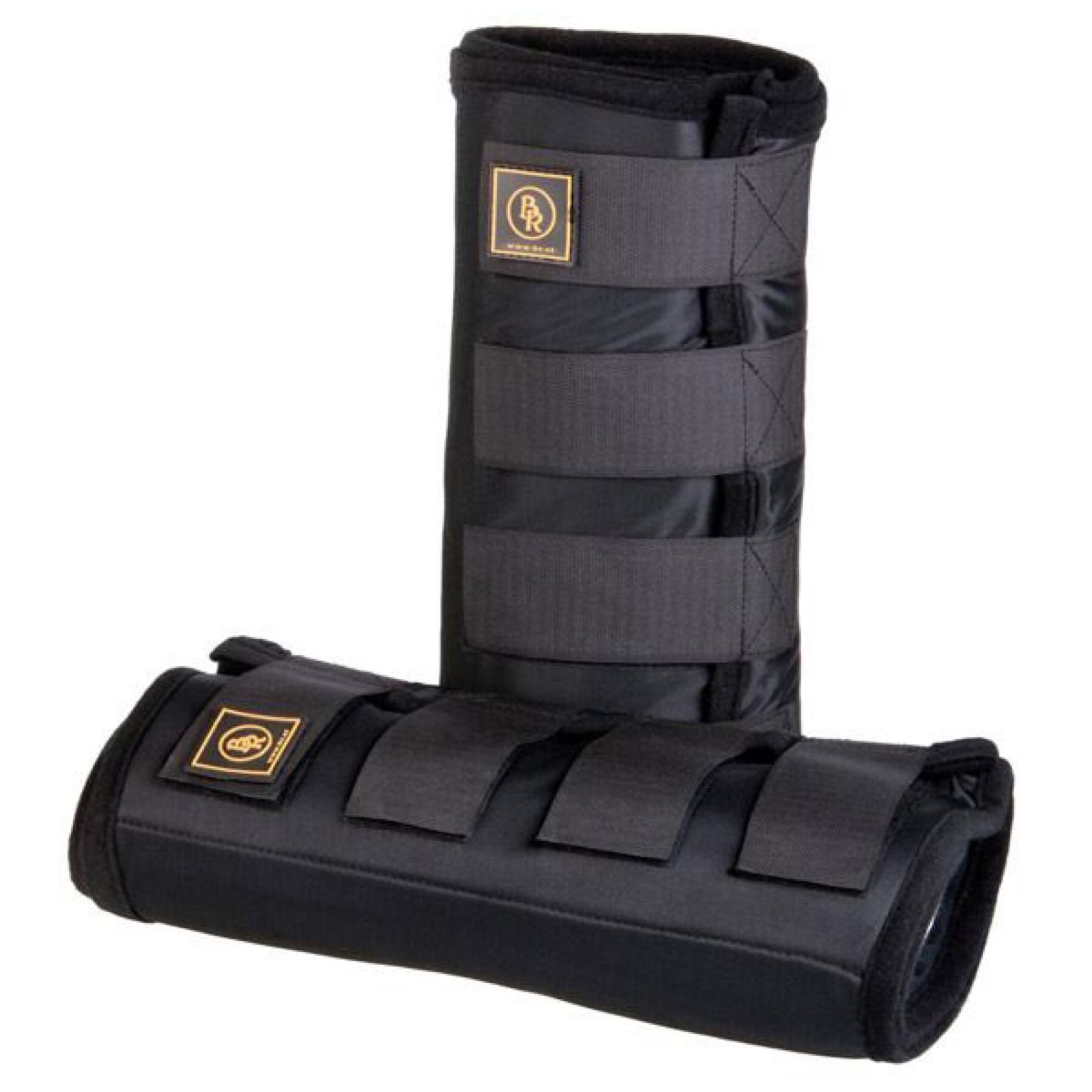 Hot and Cold therapy boots