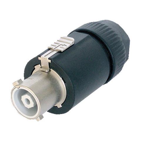 Neutrik NAC3FC-HC Powercon Connector 32A