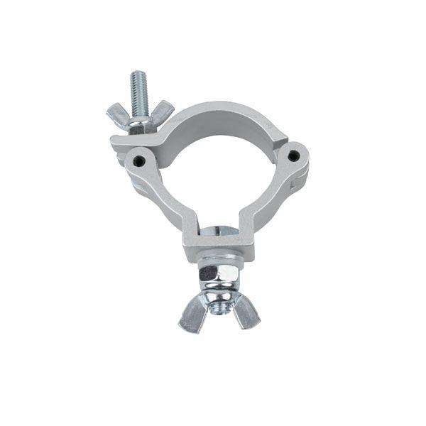 SHOWTEC COMPACT COUPLER 75KG Silver