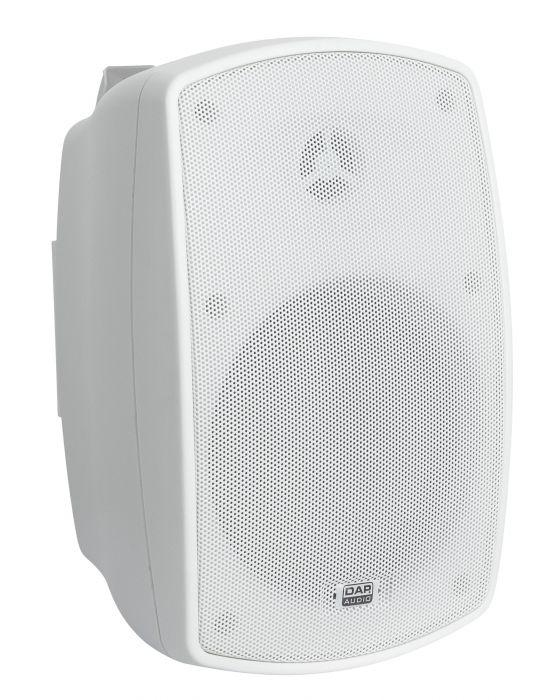 DAP EVO 5A White